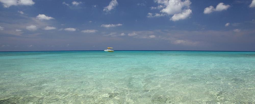 Bahamas resorts and hotels - bahamas 1