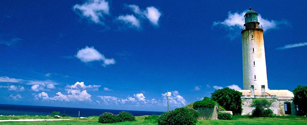 barbados resorts and hotels - 3