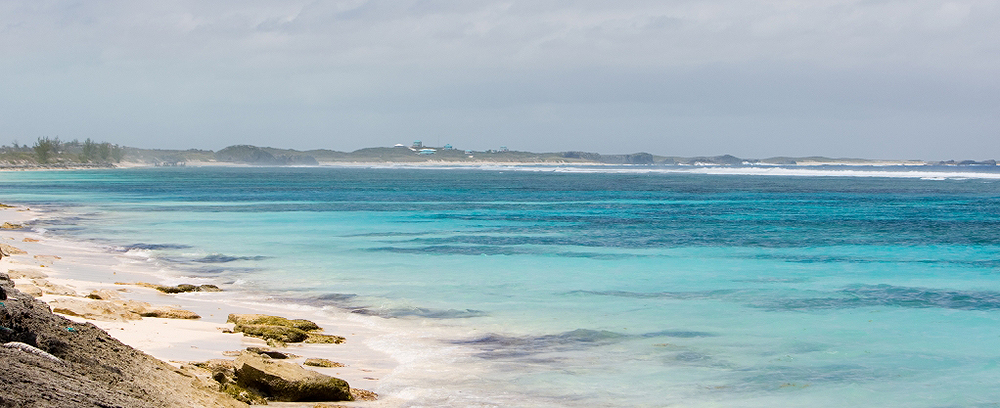 turks and caicos resorts and hotels - 2