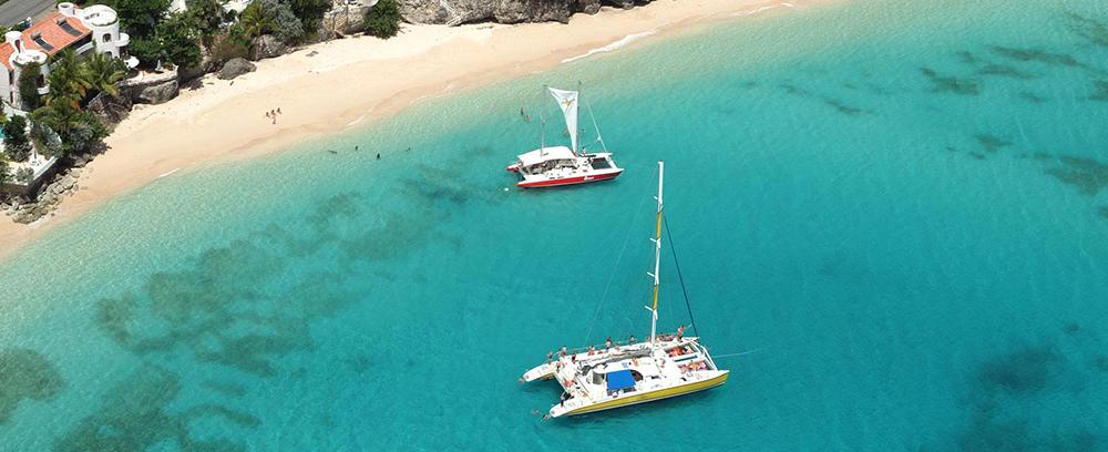 caribbean vacations resorts and hotels - barbados