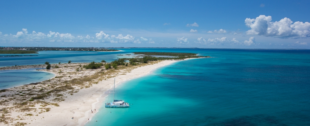 turks and caicos resorts and hotels - 3