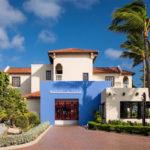 Bucuti Beach Resort Aruba