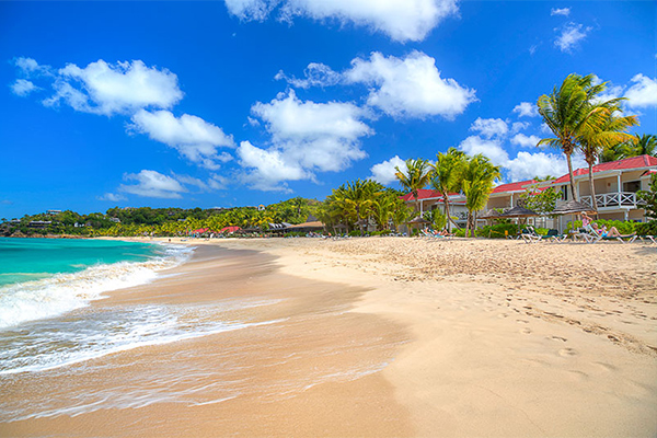 Galley Bay Resort and Spa – All Inclusive