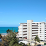 Howard Johnson Isla Verde
