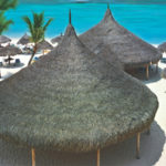 caribbean vacations resorts and hotels - Hyatt Regency Aruba Resort and Casino
