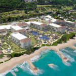 caribbean vacations resorts and hotels - Hyatt Zilara Rose Hall