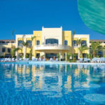 caribbean vacations resorts and hotels - Iberostar Rose Hall Beach All Inclusive