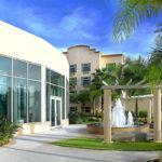 Sheraton Caguas Real Hotel and Casino