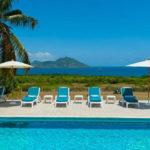 The Mount Nevis Hotel