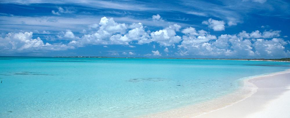 caribbean vacations resorts and hotels - bahamas