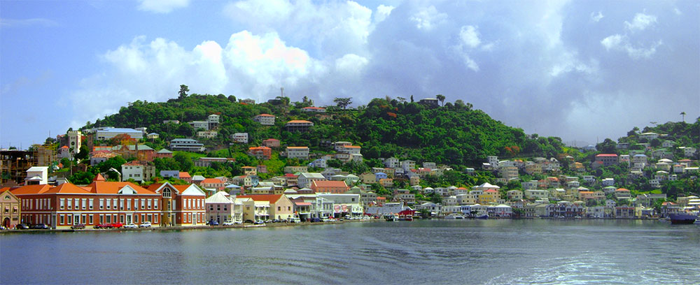 grenada resorts and hotels - 2