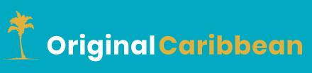 Original Caribbean - Logo