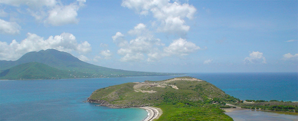 st kitts resorts and hotels - 1